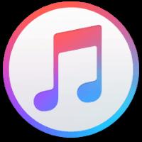Sunshine Knockout Master Track by Djha on AppleMusic