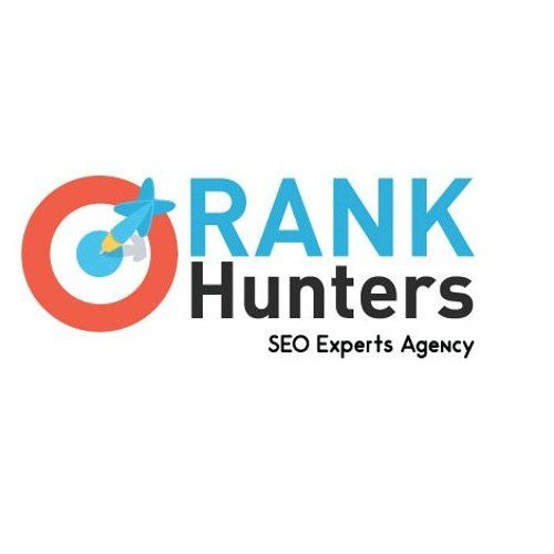 What To Consider When Choosing The Right SEO Company