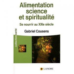 spiritualité, Archives - Le Temple des Consciences