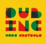 DUB INC. | Musique gratuite, dates de tournées, photos, vidéos