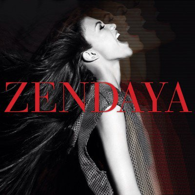 sooooo....did u guys see my album cover?? u like?
