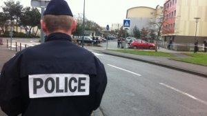 Des lieux de culte musulman attaqués en France