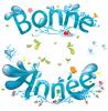 Posté le samedi 24 décembre 2011 20:01 - bOnNe AnNéE 2012 aTT lE mOnDe