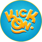 Kick On | Le site officiel de Kick On