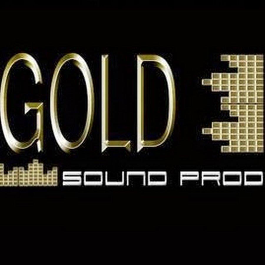 Goldsound prod