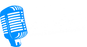 Radio Côte d'Opale