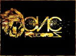le blog de CNC RECORDZ !! GOOD MUZIK