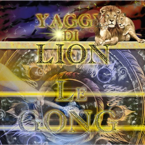 Yaggy Di Lion   - Le Gong -    XPLOSION ATTACK MIXTAPE JUILLET 2015 - SoundCloud