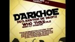 who that remix by darkhoe ( j cole ) declaration de droits