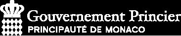 LE PALMARES DU 39° FESTIVAL DE MONTE CARLO !