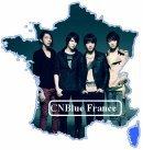 Ta source Française sur Le Groupe CNBlue