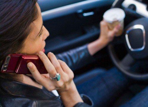30 minutes de téléphone portable par jour augmentent le risque de tumeur