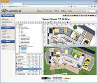 Download Best 3D Modeling Software (1st Phase 5 Software)- Software - Software