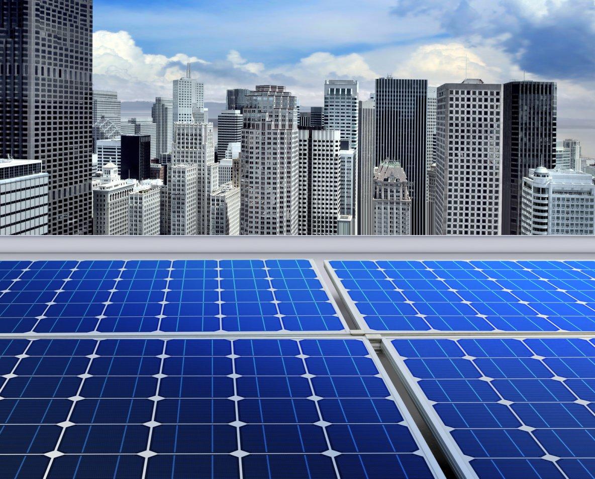 Solar Yeloha network growing in Boston
