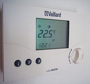 Thermostat Zoning for Energy Efficiency | Heating and Cooling Greenville SC