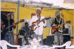 Groupe musical P�pango | Facebook