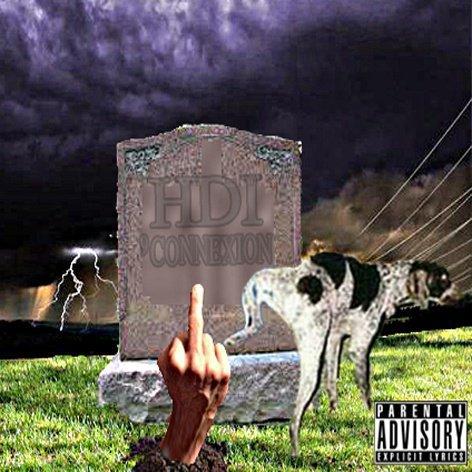 HDI-Rap