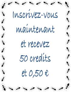 Legagnant.com - Obtenez des visiteurs et gagnez du CASH !
