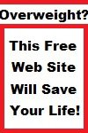Free Web Page Ads! Free Internet Advertising! Low Cost Marketing & Online Shopping!