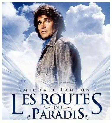 Le BLOG Les routes du paradis - 80 épisodes en VF