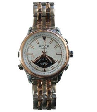 Spy Wrist Watch Camera Full Hd In Delhi India, 9650923110