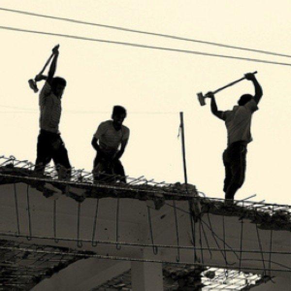 Walk Free | FIFA play ball: help end modern slavery in Qatar - Walk Free