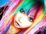 le profil de sweet-red-kawaii