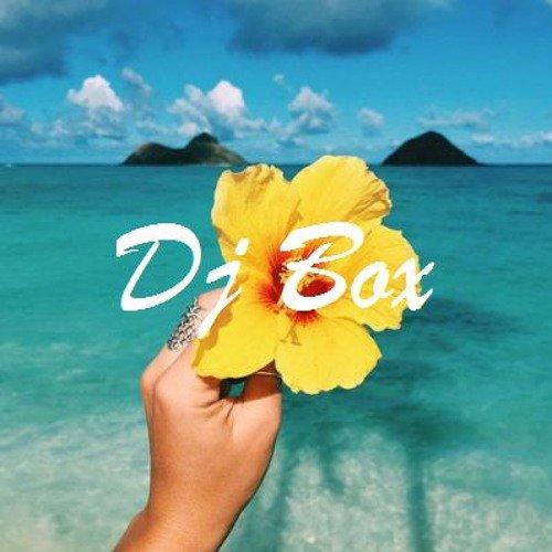 Troye Sivan Remix Dj Box Ft Benzay From Rapanui