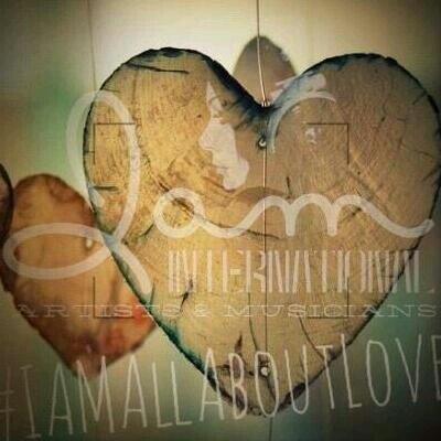 Hold My Girl (Piano)   #IAMAllAboutLove