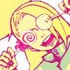 le blog de xX-Fanfiic-Naruto-Xx