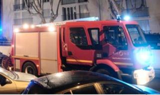 Rhône : un accident mortel dans la vallée d'Azergues | Derniéres Nouvelles