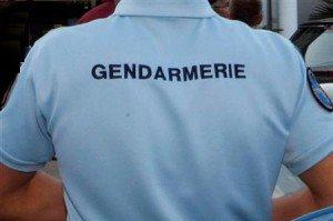 Accouchement à la gendarmerie de Mamoudzou | L'info KWEZI