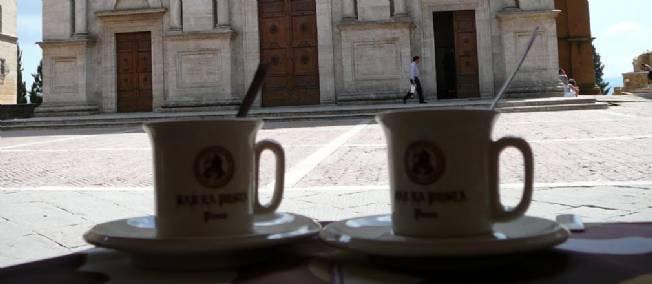 la caféine améliore le processus de consolidation de la mémoire......