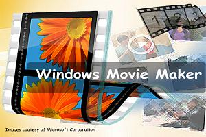 Windows Live Movie Maker 16.4.3528 Crack Full Version Download