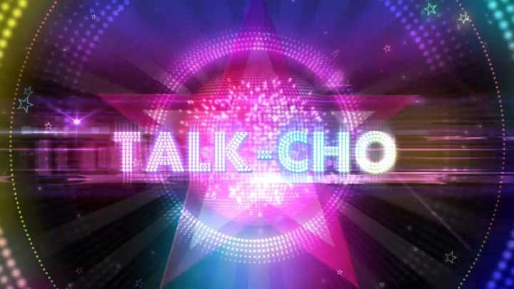 Djaka Vidéos de Dans l'émission TALK-CHO animée par JC - Talk-cho