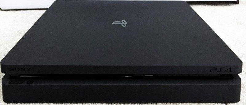 PS4 Pro: Découvrez la liste des jeux optimisés 4K et HDR