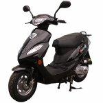 Scooter125 : Vente scooters, quads , motos pas cher - Scooter 50cc 4 temps 649€ TTC Formalités administratives offertes Scooter 125