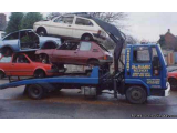 car removal for cash - Classified Ad