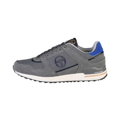 BASKETS POUR HOMME SERGIO TACCHINI VELOCE_ST623225_01_ASH
