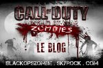 le blog de BlackOpsZombie