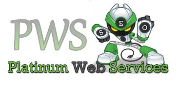 SEO Web Design - SEO Services UK - Platinum Web Services