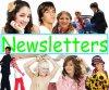 Newsletters - Blog de x-de-tout-mon-coeur---x3 - Blog de x-de-tout-mon-coeur---x3