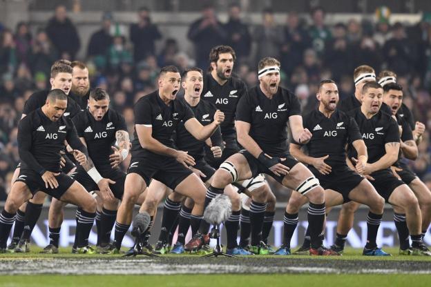 Il reste des places pour France - Nouvelle-Zélande