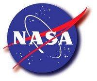 Pourquoi la NASA nous ment...? Explications...
