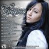 Blog Music de Dayna-Officiel - ----DaYnA-----
