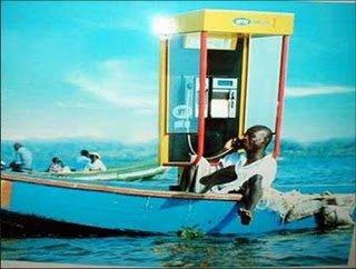 Ils tuent Comores-Telecom