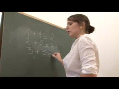 Ma garce de prof - teachers and Students - XVIDEOS.COM