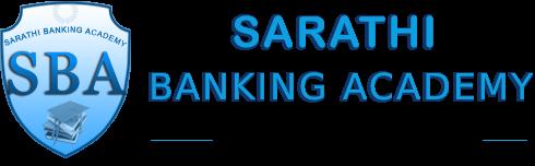 Bank Exam Coaching Centre in Trichy, SSC Exam Coaching