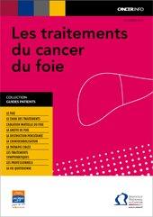 Questions - Réponses - Questions - Réponses - Cancer du foie - Les cancers - Info patient - Institut National Du Cancer