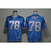 Discount Houston Oilers Jersey,No tax and best service!